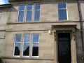 Domestic Sash Windows Refurbishment Glasgow