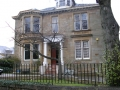 Domestic Sash Windows Refurbishment Edinburgh
