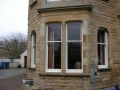 Domestic Sash Windows Refurbishment Inerclyde