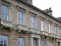 Domestic Sash Windows Refurbishment Fife