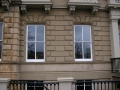 Domestic Sash Windows Refurbishment Lanarkshire