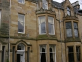 Domestic Sash Windows Refurbishment Renfrewshire