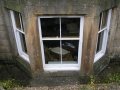 Domestic Sash Windows Refurbishment Galloway