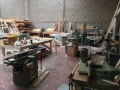 Listed Window Refurbishment Ltd