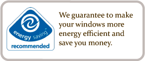 Sash Window Repair & Restoration Glasgow & Edinburgh Energy Saving