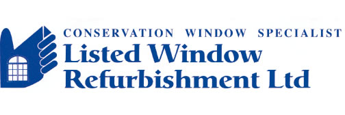 Listed Window Refurbishment | Listed Window Refurbishment